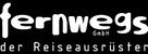 fernwegs-logo-black