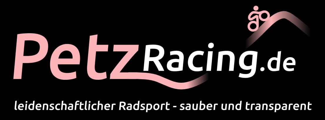 logo_size_cubic