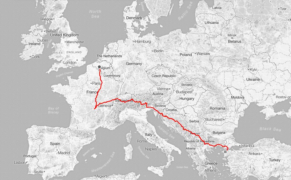 strava_map
