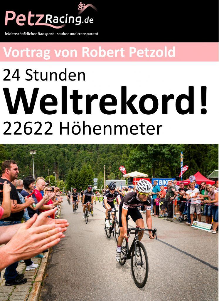 vortrag_bike24_april_17
